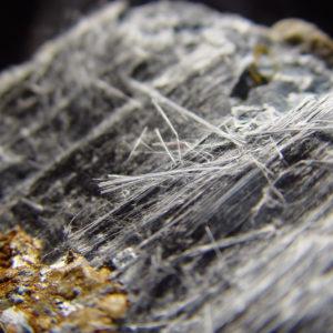 fibra-amianto